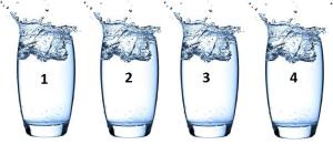 woda czysta