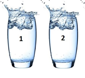 dobra woda