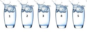 filtr do wody dla firmy